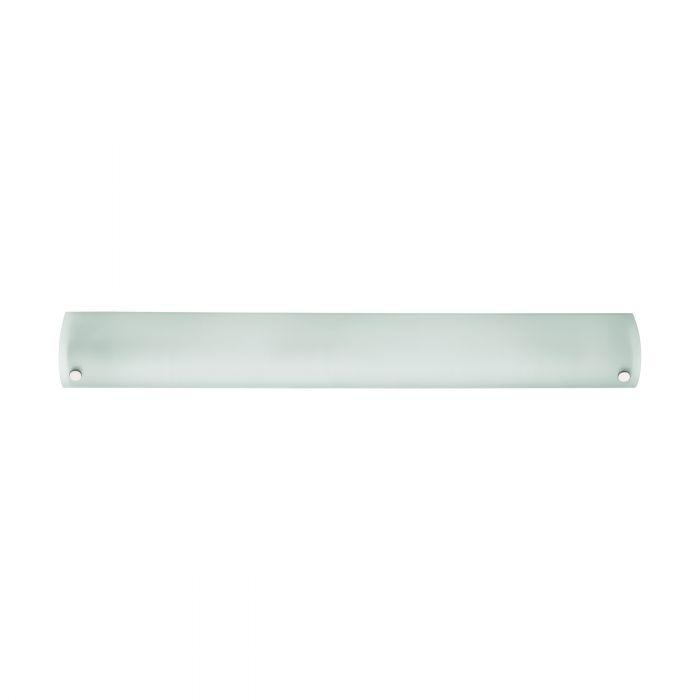 Eglo MONO wall light Chrome