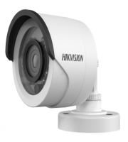 HIKVision DS-2CE16D1T-IR HD TVI 1080p Fixed Lens CCTV Camera with 20m IR Night Vision
