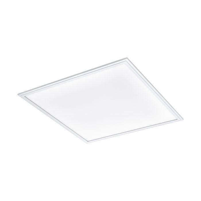Eglo SALOBRENA 1 grid light White