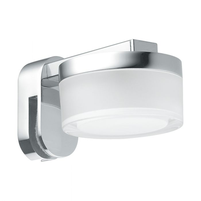 Eglo ROMENDO mirror light Chrome