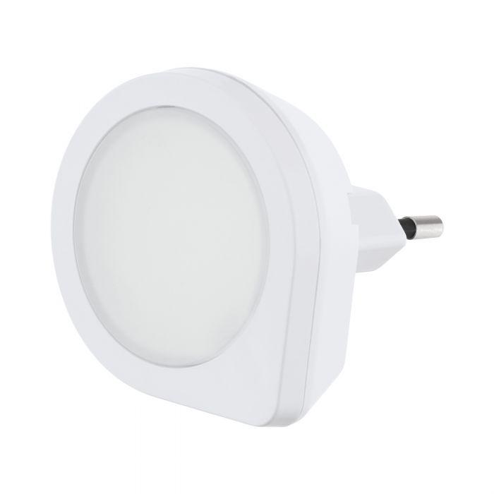 Eglo TINEO plug light White