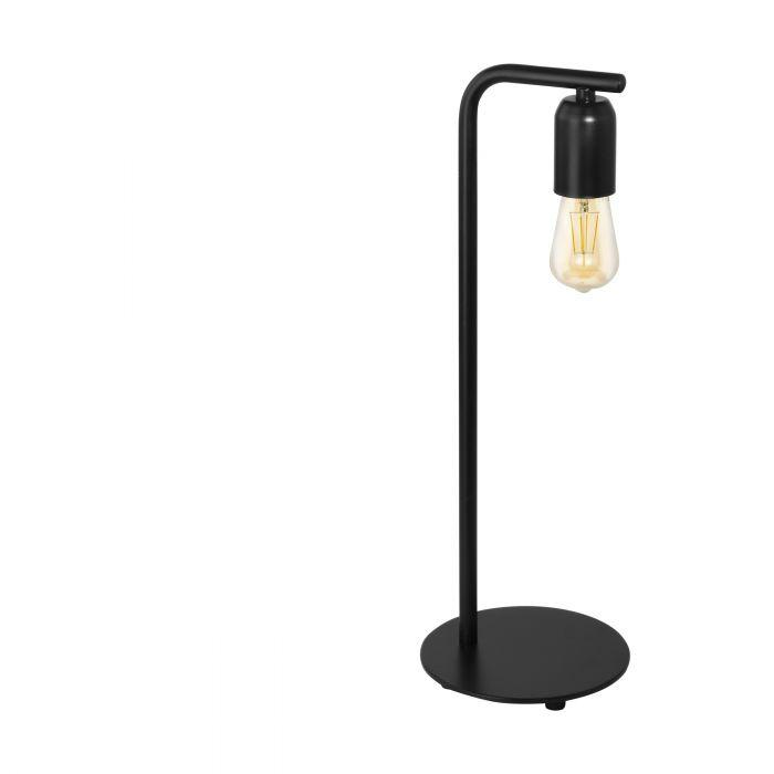 Eglo ADRI 3 table light Black