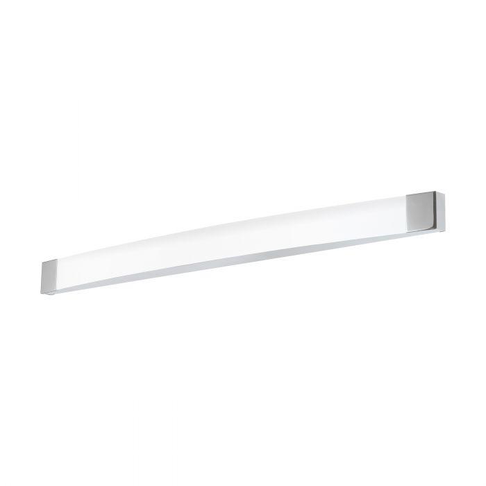 Eglo SIDERNO mirror light Chrome