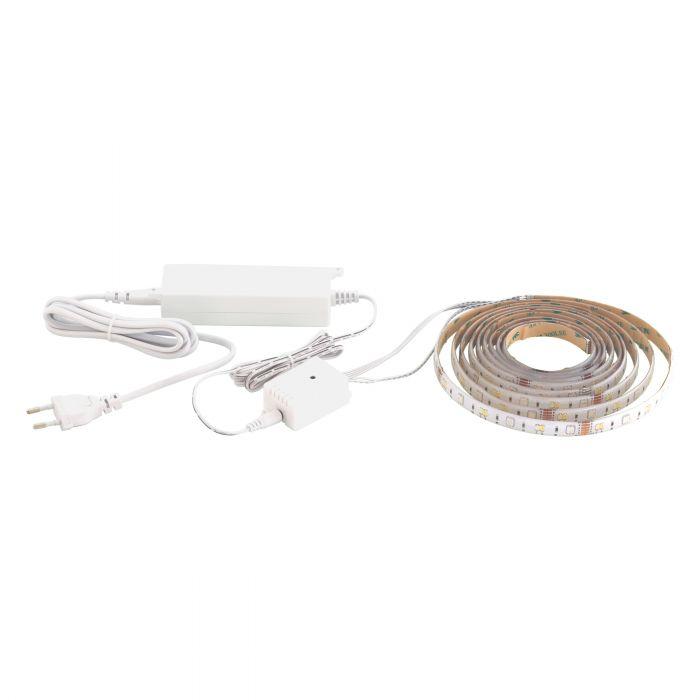 Eglo LED-STRIPE-A bar / strip light White