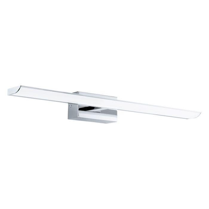Eglo TABIANO-C mirror light Chrome