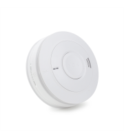 Aico Optical Smoke Detector with Lithium Battery (White)