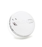 Aico Ionisation Domestic Smoke Detector (White)