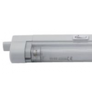 Ansell 21W T5 Tube**