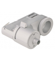 Ansell 3 Circuit Track Adaptor (White)