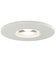 Ansell 5W Argo IP65 3000K Led Downlight