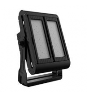 Ansell 500W Colossus 5000K LED Floodlight (Daylight White)