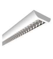 Ansell Crescent Led Surface