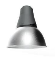Ansell Led Decco High Bay C/w Aluminium Reflector