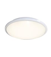 Ansell Eclipse Multiled 3000K Led C/w Mws M3 Wh