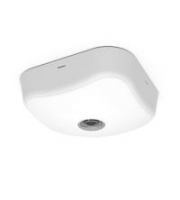 Ansell Falcon 6500K Led 3NM Surface Downlight, Er & Or, Self-test, IP65 (White)