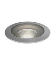 Ansell Fresno Led Adjustable Inground Uplight