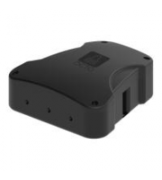 Ansell Octo 200W - Outdoor Controller (black)