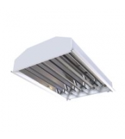 Ansell Opti-lux 4000K Led 55 (Steel)