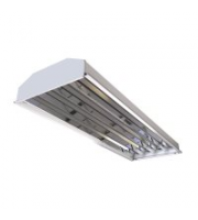Ansell Opti-lux 4000K Led 80 (Ansell)