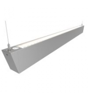Ansell Otto 4000K Led 2x1500mm **