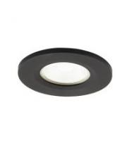 Ansell Prism - Black Bezel (Black)