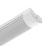 Ansell 65W 1500mm Proline 4000K Led Octo M3