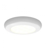 Ansell Reveal 3000K Ac Led Cabinet Light (White)