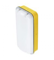 Ansell Sleek Led 110V - (yellow and white)