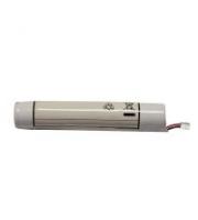 Ansell 3.7V 2.6Ah Lithium Battery - Raven (White)