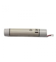 Ansell Battery Spare Monarch /watchman / Endled (White)