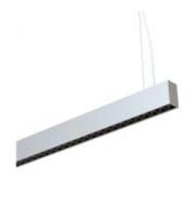 Ansell Sidu UGR Pendant (Aluminium)