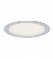 Ansell 18W Vega 3000K Led Downlight