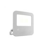 Ansell 30W Zion 3000K LED Floodlight (Warm White)