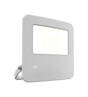 Ansell 50W Zion 4000K LED Floodlight (Cool White)