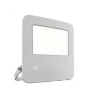 Ansell 50W Zion 3000K LED Floodlight (Warm White)
