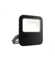 Ansell 10W Zion 4000K LED Floodlight (Cool White)