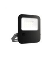 Ansell 10W Zion 3000K LED Floodlight (Warm White)