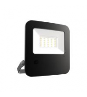 Ansell 20W Zion Led 3000K Polycarbonate Led Floodlight