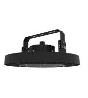Ansell Z Led High Bay Ufo Mounting Bracket
