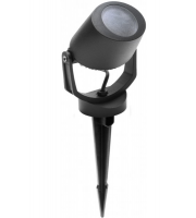 Asbac Minitommy 4.5W 4K Led Spike Spot (White)