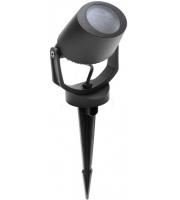 Asbac Minitommy 4.5W 3K Led Spike Spot (Warm White)