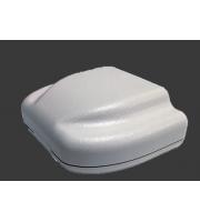 Ascot Multilink Wifi-ev (White)