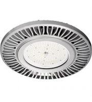 Aurora 100-277V 100W IP65 Dimmable LED Highbay (Cool White)