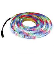 Enlite 5 Metre 12V RGB LED Strip Kit (RGB)