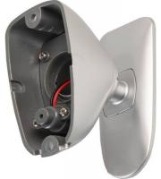 Pearl Curtain Beam Detector Bracket