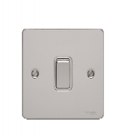 Schneider Electric Electric Wall Plates Schneider Switches Uk