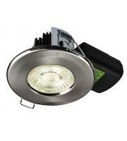 Collingwood H2 Pro 700 Dimmable Fire Rated LED Downlight (Extra Warm White)
