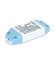 Collingwood 10W Constant Current Led Driver & Triac Dimmable, 700mA