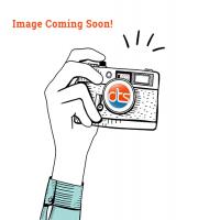 STEINEL Sensor, Mini Replacement for HS5140 Black 110009124