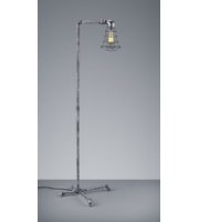 ELD Gotham Floor Stand E27 (not Supplied),Fitting,Home,